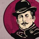 Best Puccini Works: 10 Essential Pieces By The Great Composer