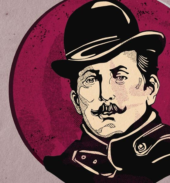 Best Puccini Works - Puccini composer image