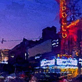 Apollo Theater history featured image 02 web optimised 1000