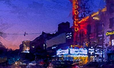 Apollo Theater history featured image 02 web optimised 1000