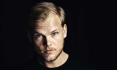 Avicii Lead Press Shot Photo Credit Sean Eriksson 1000