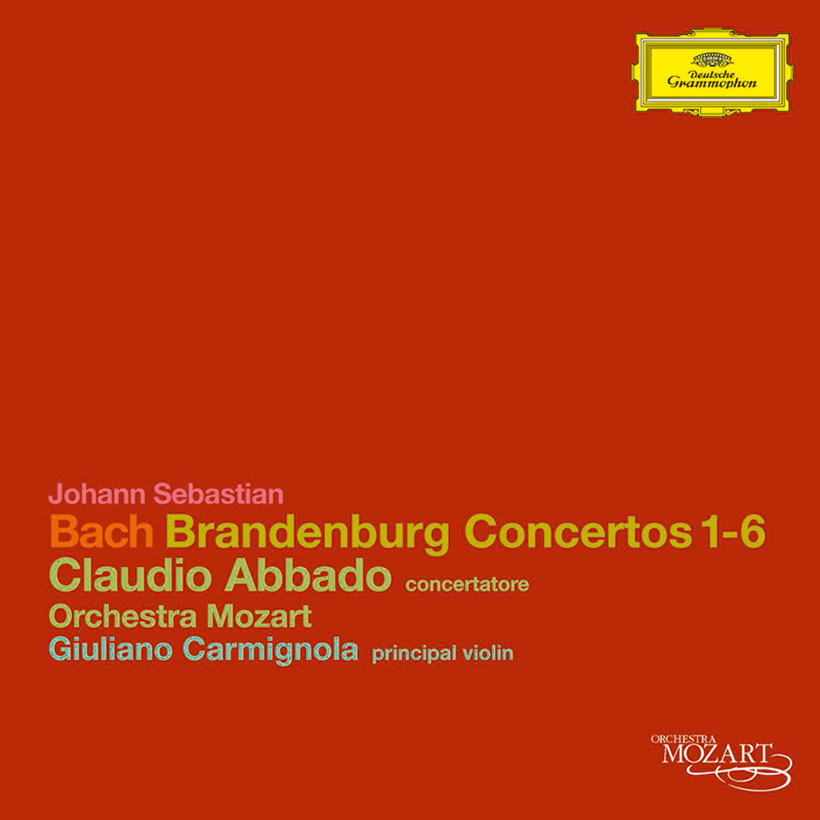 Bach's Groundbreaking 'Brandenburg Concertos': Masterpiece