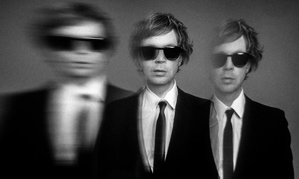 New Beck Album 2019 Beck Shares New Song, 'Saw Lightning', Reveals New Album Title
