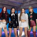 Blackpink, Billie Eilish And Ariana Grande Make Youtube Rewind's Top Videos Of 2019