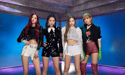 Blackpink 2019 press shot web optimised 1000