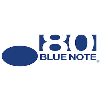 Blue Note 80