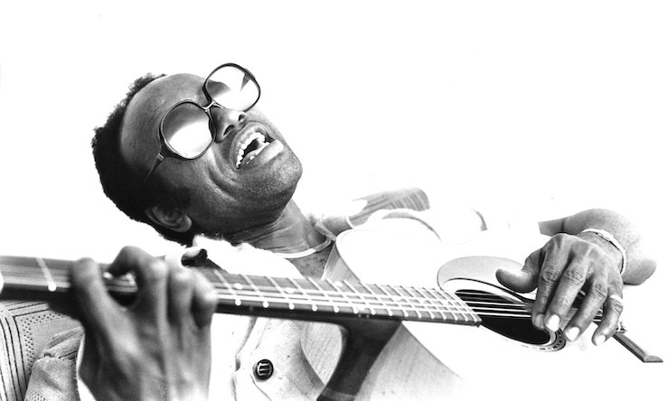 Bobby-Womack---GettyImages-74959683