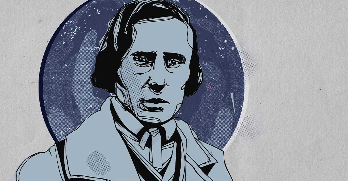 Best Chopin Works: 10 Essential Pieces By The Great Composer |