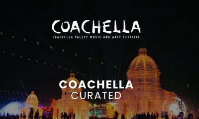 Coachella Weekend 2 Stream