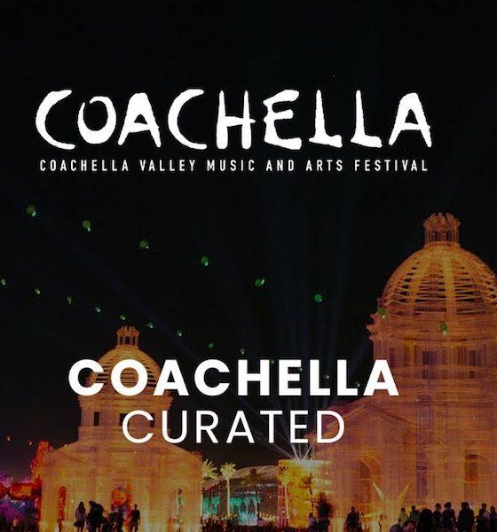 Coachella Weekend 2 Stream