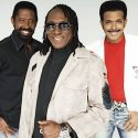 Soul Mainstays The Commodores Honoured In Home State Of Alabama