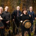 Transatlantic Array Of Stars Guest On Dervish's 'The Great Irish Songbook'