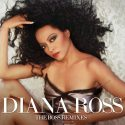 Diana Ross Makes It Four Straight US Dance No.1s With 'The Boss 2019'