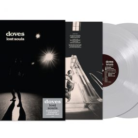 Doves Vinyl Reissues