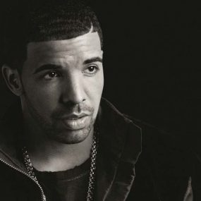 Drake-Toosie-Slide-Video