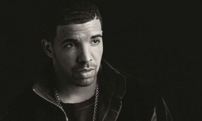 Drake-Historic-Three-Hot-100-Number-1s