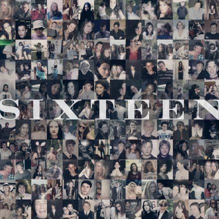 Ellie Goulding Sixteen