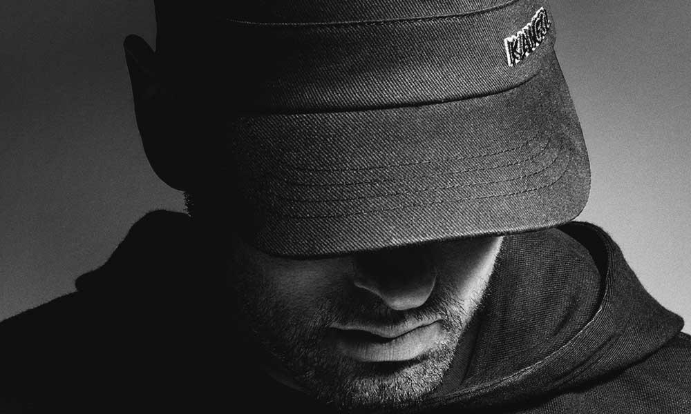 Eminem Kamikaze Press Shot - CREDIT Craig McDean web optimised 1000
