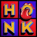 Rolling Stones Score 39th UK Top Ten Album With 'Honk'