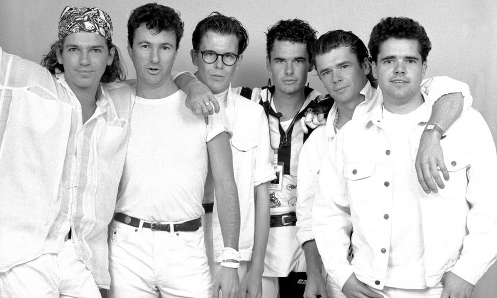 INXS Kick press shot web optimised 1000