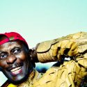 Jimmy Cliff, The Cinematic Orchestra Confirmed For Love Supreme 2019