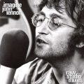Raw Studio Mixes From John Lennon's 'Imagine' For Record Store Day