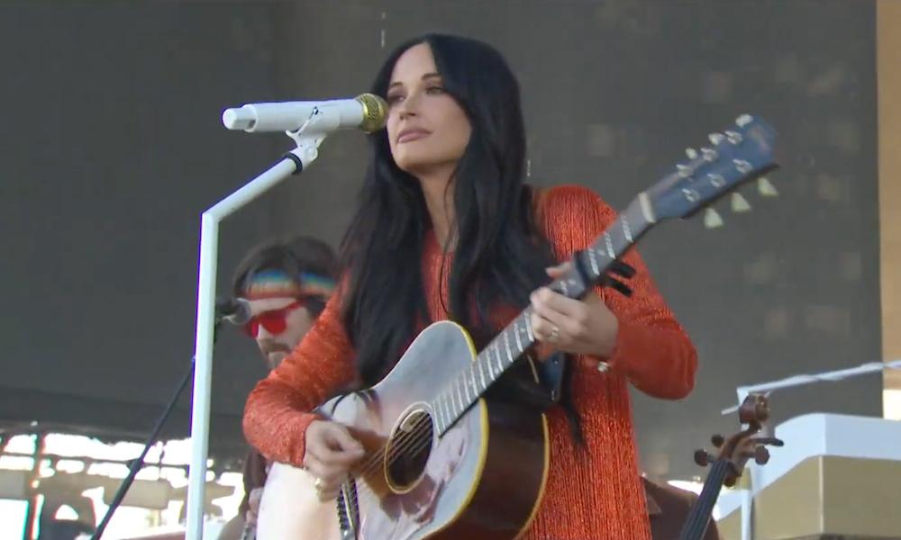 2019 Coachella Festival Live Stream