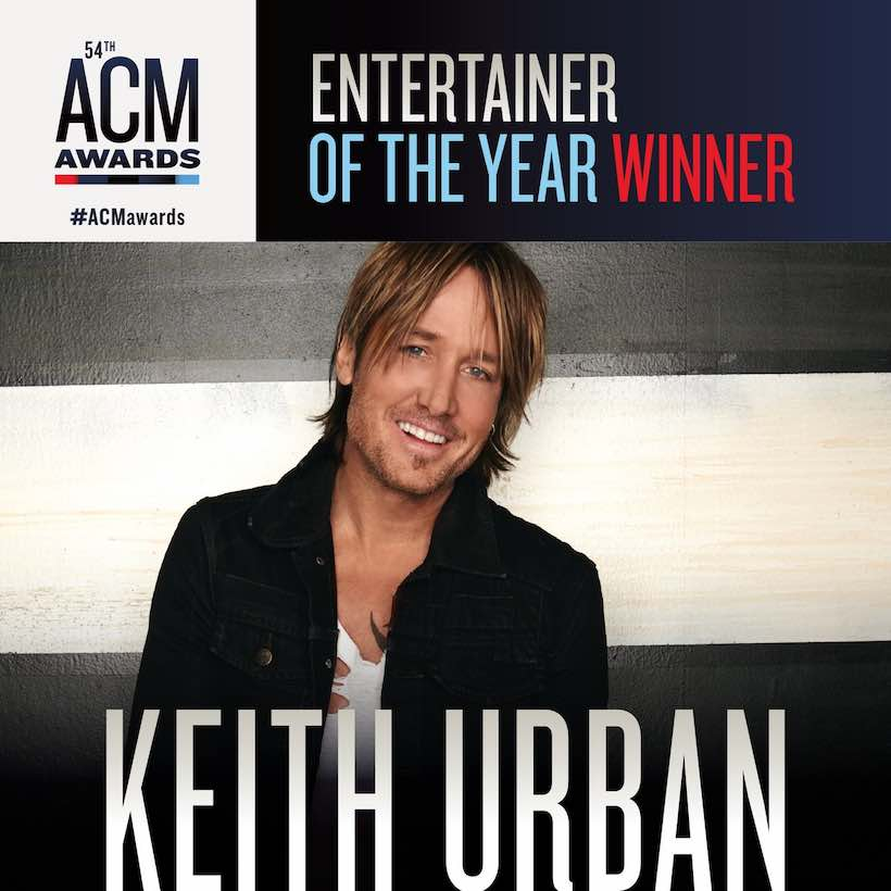 Keith Urban ACM 2019 banner.jpg