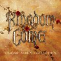 Kingdom Come Unleash Classic Album Collection 'Get It On: 1988-1991'