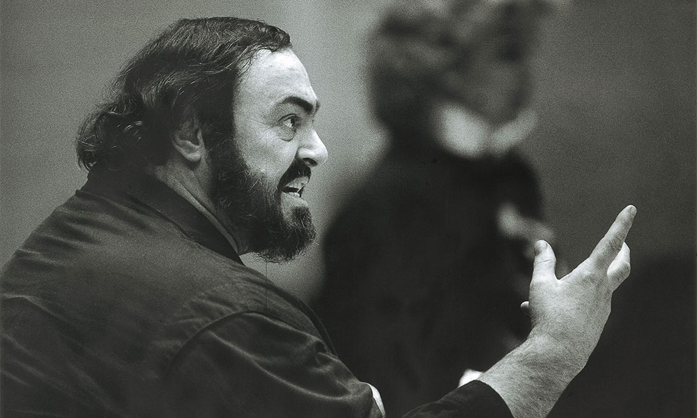 Best Opera Composers Throughout History: Top 10