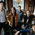 Watch The Video For The Lumineers' New Track, 'Donna'