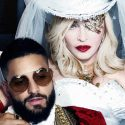 Madonna Drops 'Medellín' Single, Announces New Album 'Madame X'