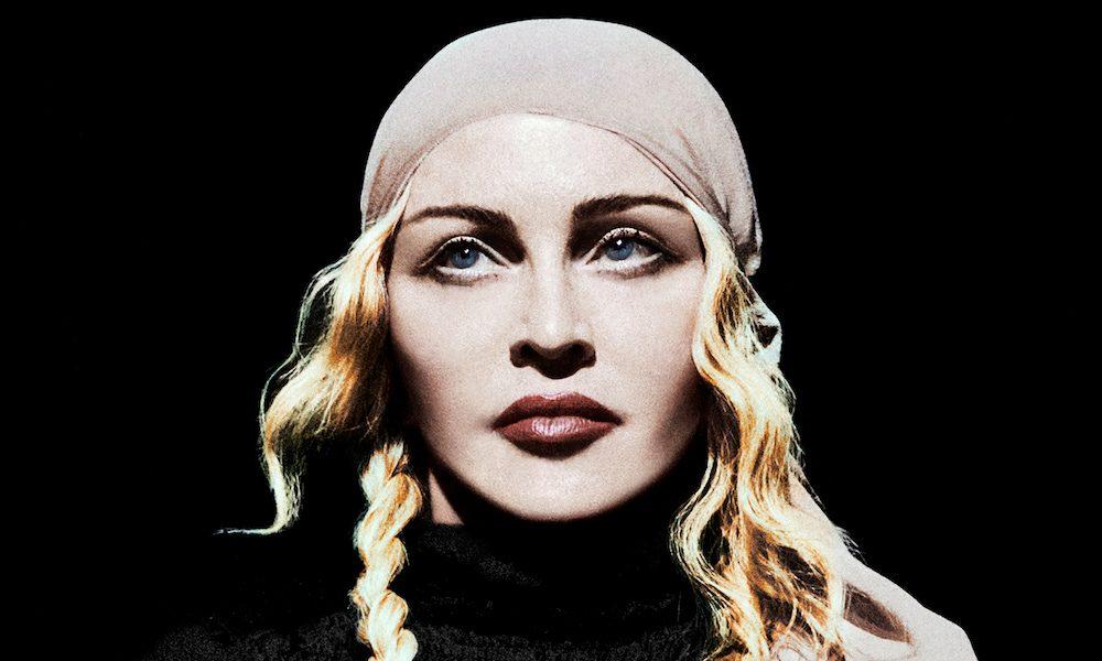 Madonna-Billboard-200-Madame-X