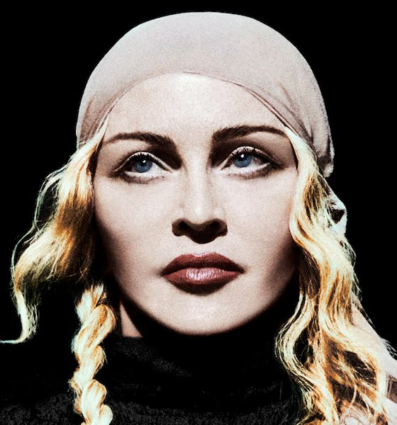 Madonna-Billboard-200-Madame-X