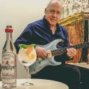 I'll Take Mine Strait: Mark Knopfler Launches Limited Edition Gin