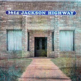 Muscle Shoals Studio history featured image 02 web optimised 1000