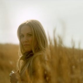 Sheryl Crow video still