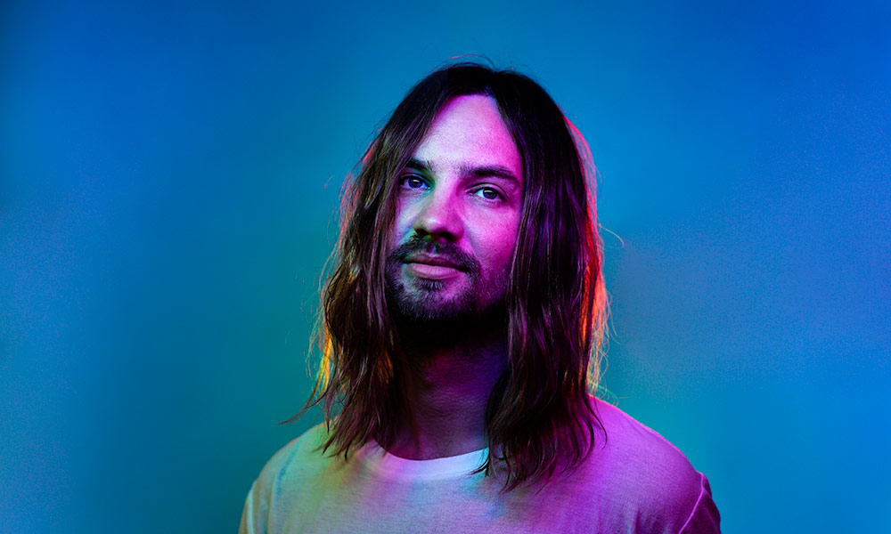 Tame Impala 2019 Patience press shot web optimised 1000 CREDIT Matt Sav