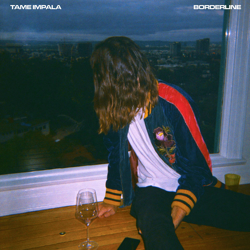 Charting the Enduring Love Affair Between Tame Impala and ...
