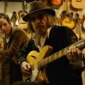 Tom Petty, Eric Clapton, Beck And More In Laurel Canyon Documentary