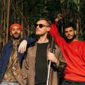 X Ambassadors Announce New Single 'Hey Child' And Album Details