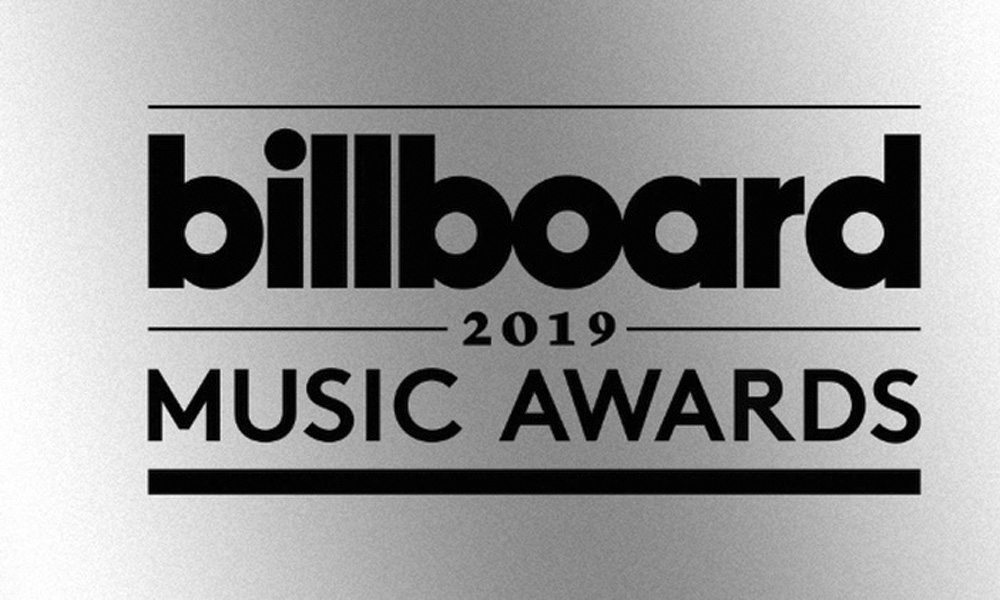 Ariana Grande 2019 Billboard Music Awards
