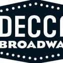 Decca Broadway Imprint To Relaunch With 'Oklahoma!' And 'Tootsie' Cast Albums