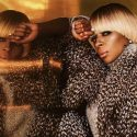 Mary J Blige And Nas Announce Co-Headlining Tour