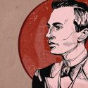 Best Rachmaninov Works: 10 Essential Pieces By The Great Composer