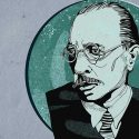 Best Stravinsky Works: 10 Essential Pieces By The Great Composer