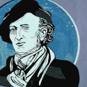 Best Wagner Works: 10 Essential Pieces By The Great Composer