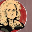 Best Vivaldi Works: 10 Essential Pieces By The Great Composer