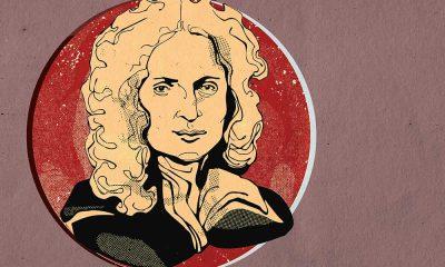 Best Vivaldi Works - Vivaldi composer image