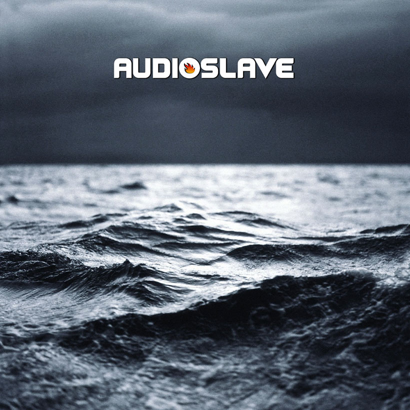 https://www.udiscovermusic.com/wp-content/uploads/2019/05/Audioslave-Out-Of-Exile-album-cover-web-optimised-820.jpg